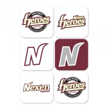 NEXEN HEROES